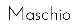 Maschio – Italienska läderväskor